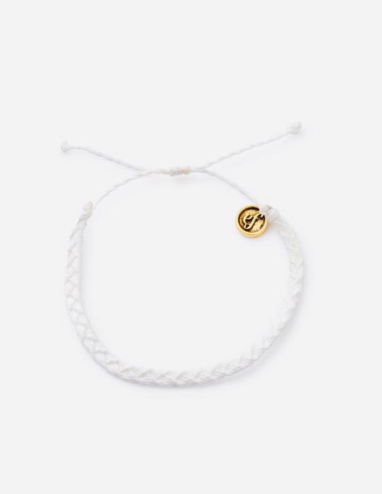 Purity Bracelet from Elevated Faith